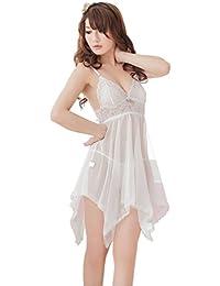 41b07442217 Whites Women s Babydolls  Buy Whites Women s Babydolls online at ...