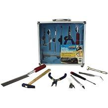 Amazon.es: herramientas para maquetas - A partir de 16 años