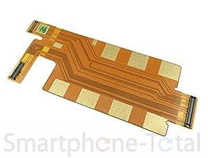 NG-Mobile Original HTC Desire 300 Flexkabel Flex Leitung Stecker Kontakt Kabel