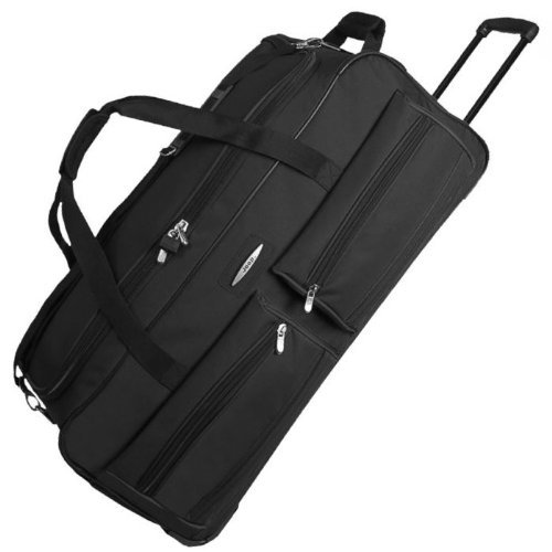 jeep-xxl-extra-large-wheeled-holdall-5-years-warranty-black-31-inch