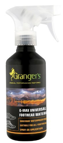 granger-g-max-footwear-universal-waterproofer-by-granger