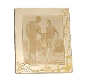 Thun portafoto portafoto grande con fiori ceramica - Portafoto thun prezzi ...