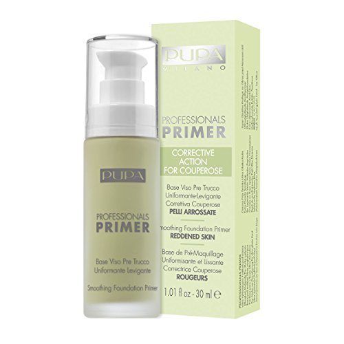 pupa-smoothing-foundation-primer-02-green