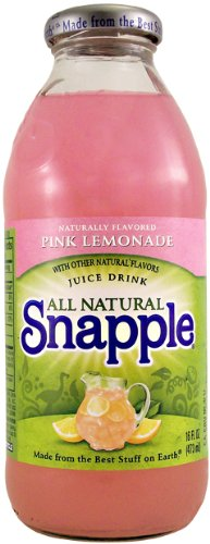snapple-pink-lemonade-16-fl-oz-473ml-x-6