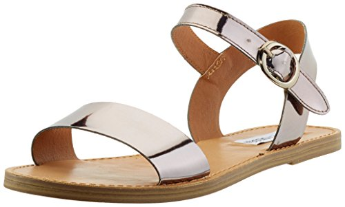 steve-madden-womens-donddi-m-open-toe-sandals-silver-pewter-metallic-5-uk