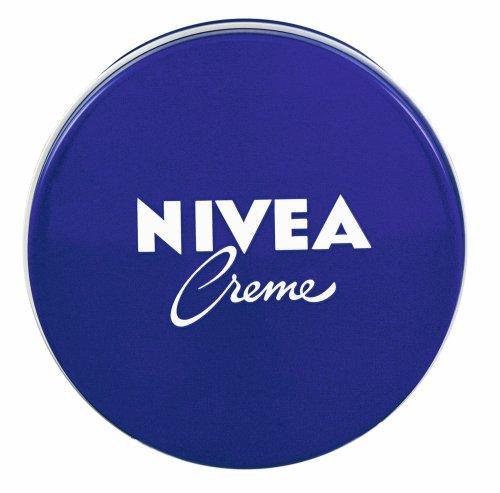 nivea-nivea-creme-400-ml-cream