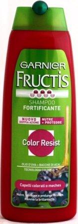 champs-para-cabellos-coloreado-o-con-meches-fortificante-color-resist-250-ml