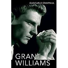 Grant Williams