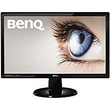 BenQ GL2450HM 61 cm