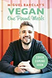 Best Simple Meals - Vegan One Pound Meals Review