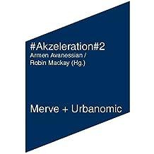 #Akzeleration#2 (IMD) by Ray Brassier (2014-07-01)