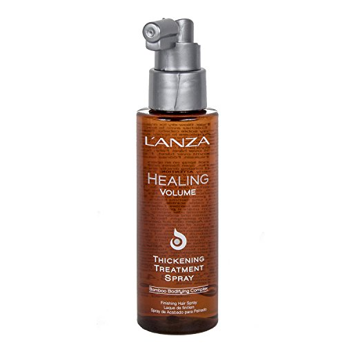 L'anza Healing Volume Daily Thickening Treatment 100ml