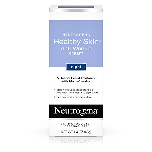 neutrogena-healthy-skin-anti-wrinkle-cream-original-formula-14-oz