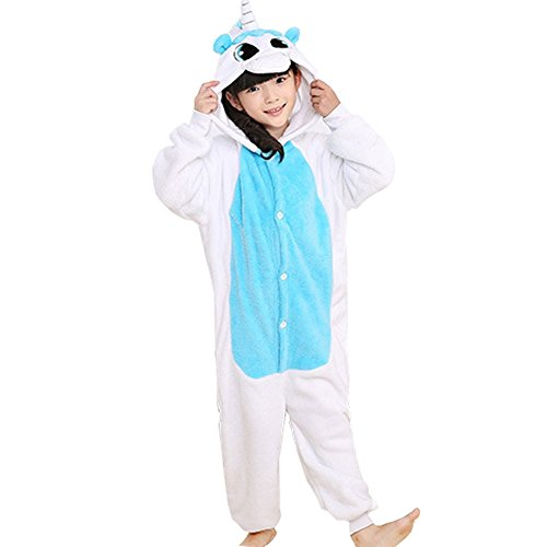 UDreamTime-Los-nios-Homewear-Sleepsuit-Animal-pijamas-de-Halloween-cosplay