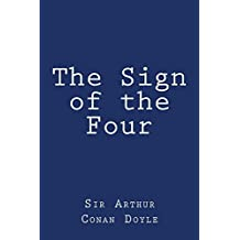 The Sign of the Four