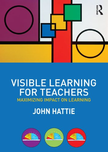 Visible learning for teachers maximizing impact on learning ebook visible learning for teachers maximizing impact on learning by hattie john fandeluxe Image collections