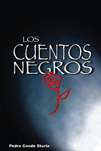 Los cuentos negros