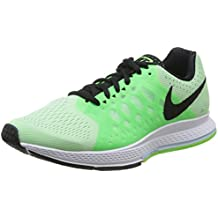 zapatillas nike air zoom pegasus 31 - primavera 15
