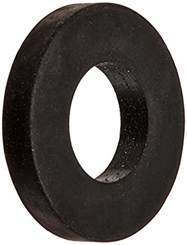 Pentair R172033 3/4-Inch Gasket Replacement Rainbow Automatic Chlorine/Bromine Pool and Spa Feeder