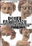Dei e artigiani. Archeologia delle colonie greche d'Occidente