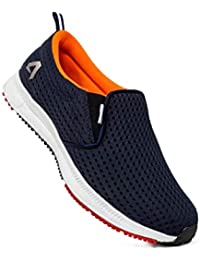 Avant Men's Bolt Slip On Training Shoes