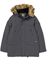 Carhartt WIP Anchorage Chaqueta