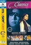 Meena Kumari Six Classic Films - Bhabhi ...
