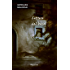 Racconti thriller / horror: Lettere dal buio