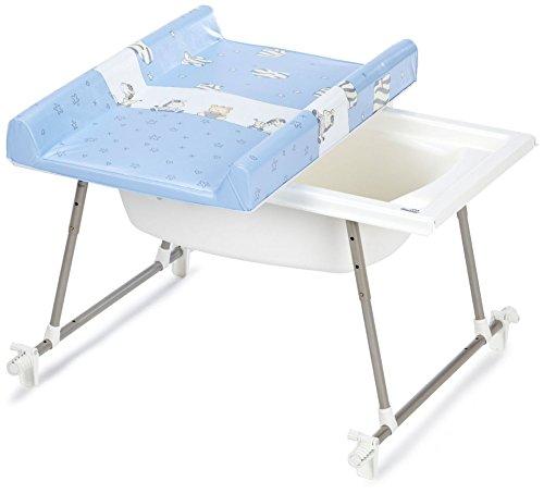 baby badewannenaufsatz. Black Bedroom Furniture Sets. Home Design Ideas