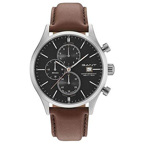 Gant W70408 Mens Vermont Watch
