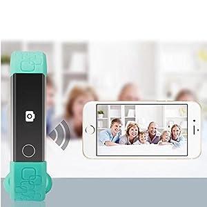 Herzfrequenz Smart Armband Bluetooth Sport Schrittzähler Schlaf Monitor Smart Armband