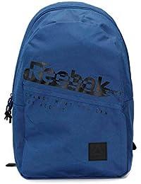 Amazon.co.uk: Reebok Backpacks: Luggage