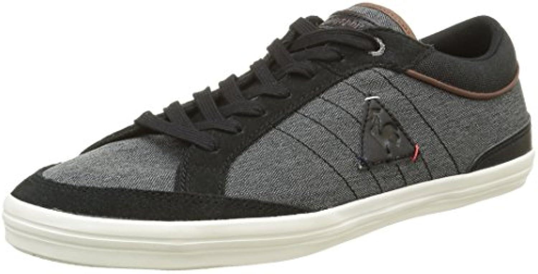 Le Coq Sportif Herren Feretcraft 2tones Sneaker