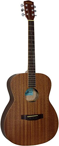 ashbury-ag-30m-guitar