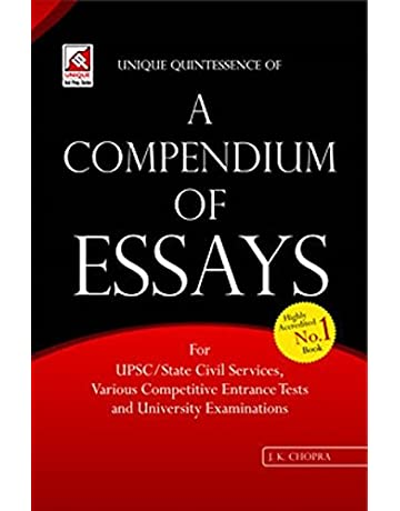 Essay, Letter & Review Writing Books Online in India : Buy Books on
