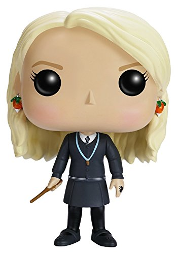 harry-potter-luna-lovegood-pop-vinyl-figure