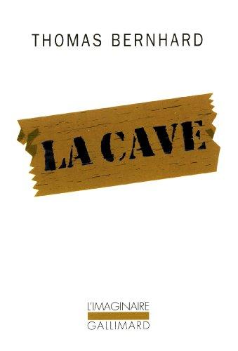 La Cave: Un retrait