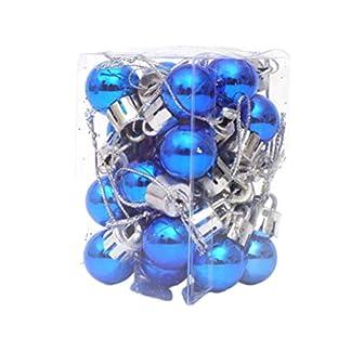 Garneck-24-stcke-Weihnachtskugel-Ornamente-bruchsicher-Glitter-Ball-dekorative-Kugel-Weihnachtsbaum-hngen-Dekorationen-Kugeln