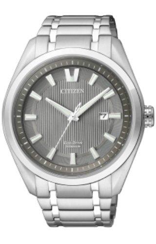 watch-citizen-man-supertitan-aw1240-57h