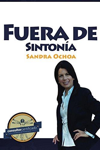 Fuera de Sintonia