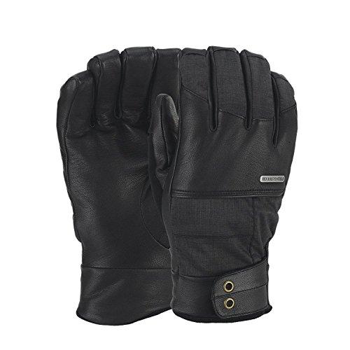 Pow Herren Handschuh Tanto Gloves -