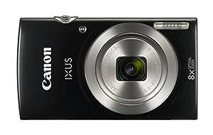 di Canon ItaliaPiattaforma:Windows 8(40)Acquista: EUR 119,00EUR 92,0864 nuovo e usatodaEUR 74,34