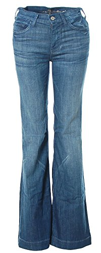 7-for-all-mankind-jeans-donna-blu-38