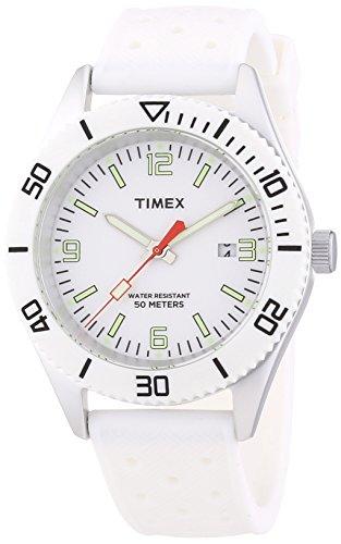 timex-unisex-t2n533d7-timex-urban-sportster-quartz-analogique-blanc-blanc-silicone