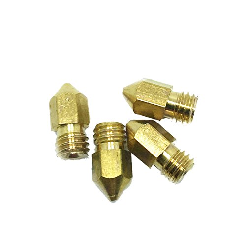 snowsun-pack-of-4-3d-02mm-03mm-04mm-05mm-extruder-brass-nozzle-print-head-for-mk8-175mm-abs-pla-prin