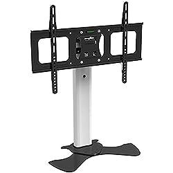 """VM ST41 Supporto TV da tavolo - imballaggio originale - Consigliato TV-size: 37"""" - 70"""" (94 - 178 cm) - VESA 200x200 200x300 300x300 400x200 400x300 400x400 600x200 600x400 Non-VESA mm"""