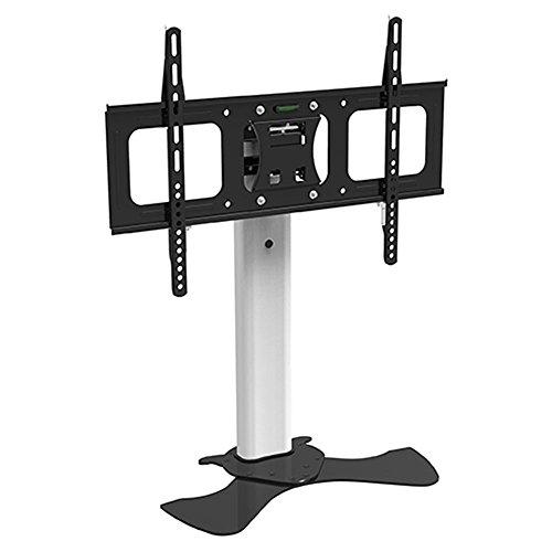 "VM ST41 - Soporte TV de pie - Embalaje original - Recomendada TV de tamaño: 37"" - 70"" (94 - 178 cm) - VESA 200x200 200x300 300x300 400x200 400x300 400x400 600x200 600x400 Non-VESA mm"