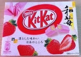 nestle-kitkat-strawberry-wa-ichigo