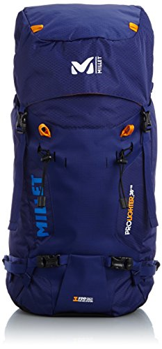 millet-prolighter-sac-dos-dalpinisme-bleu-ultra-38-10-l
