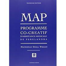 MAP 3° edition